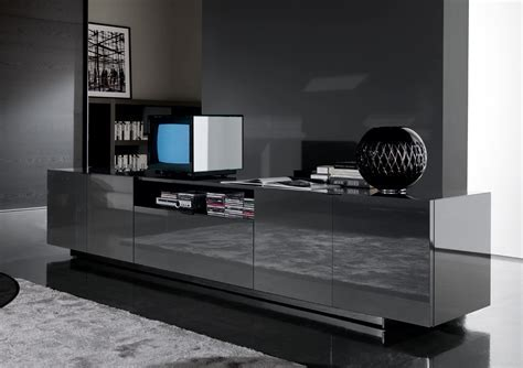 Smink   Art   Design furniture art products   Products
