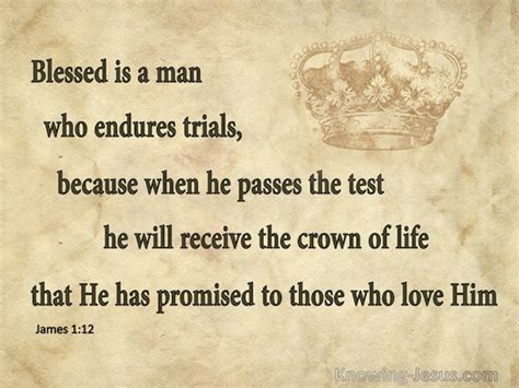james  verse   day