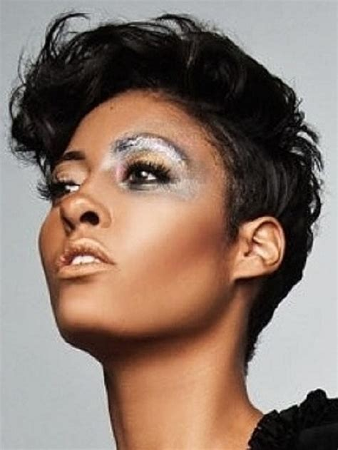 Hairstyles For Black 60 american hairstyles trends and ideas trendy