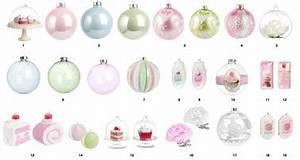 Maison Du Monde Sapin : decoration noel boules guirlande gourmandise maison du monde ~ Teatrodelosmanantiales.com Idées de Décoration