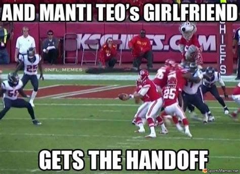 San Diego Chargers Memes