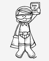 Coloring Melonheadz Lds Primary Transparent Avengers Marvel Pngitem Printable sketch template