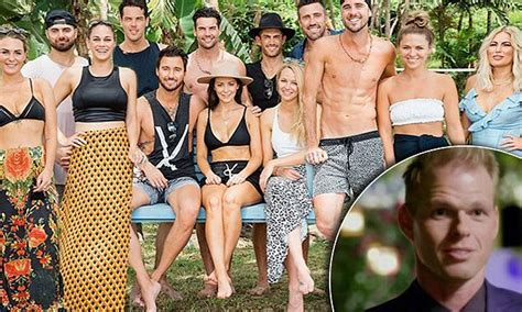 Premiere date for Bachelor In Paradise is FINALLY revealed