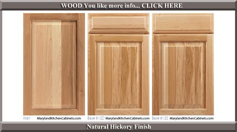 cabinet door finishing racks also visit our section on wood characteristics and kitchen