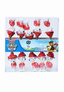 Paw Patrol Set : paw patrol marshall light set ~ Whattoseeinmadrid.com Haus und Dekorationen