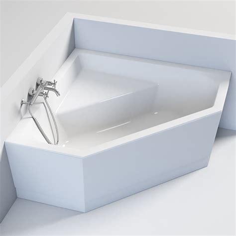 baignoire d angle baignoire d angle cavallo 140x140 cm