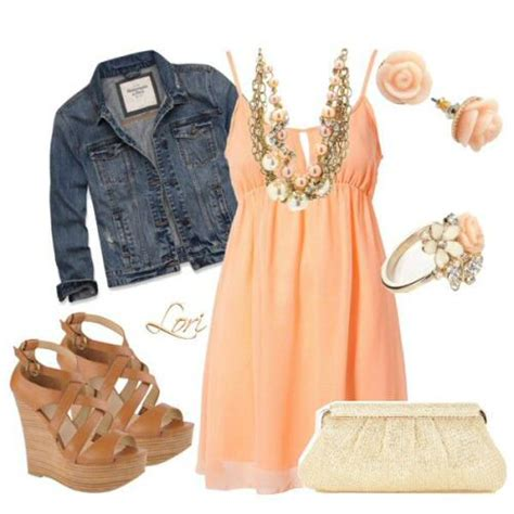 2014-summer-outfit (3)