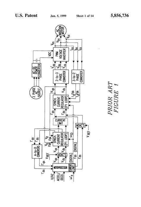 treadmill motor wiring diagram testing procedures impremedia net