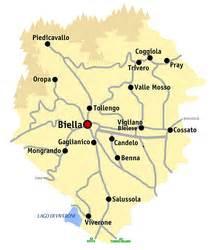 Candelo Meteo by Meteo E Clima In Provincia Di Biella Previsioni Meteo