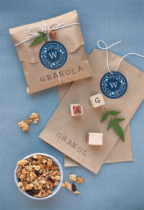 creative  simple wedding gifts   inspire