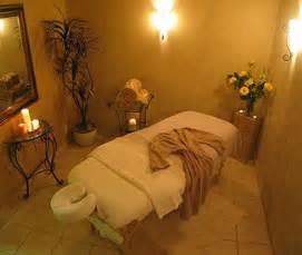 spa bedroom decorating ideas best 25 spa room decor ideas on spa bedroom spa decorations and room colors