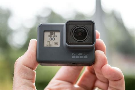 dont buy gopro alleged hero