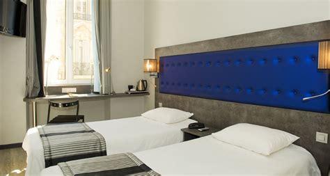 chambres d hotes marseille vieux port flowersway voyages hôtel chambre d 39 hôte hôtel carré
