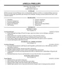 service crew duties and responsibilities for resume 100 host description resume hairstylist