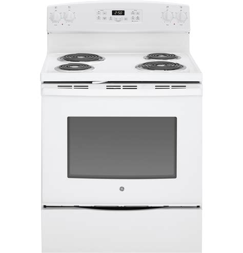 white whirlpool microwave ge oven ge oven and range