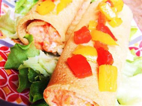 midi en recettes cuisine recettes de pois chiche de midi cuisine