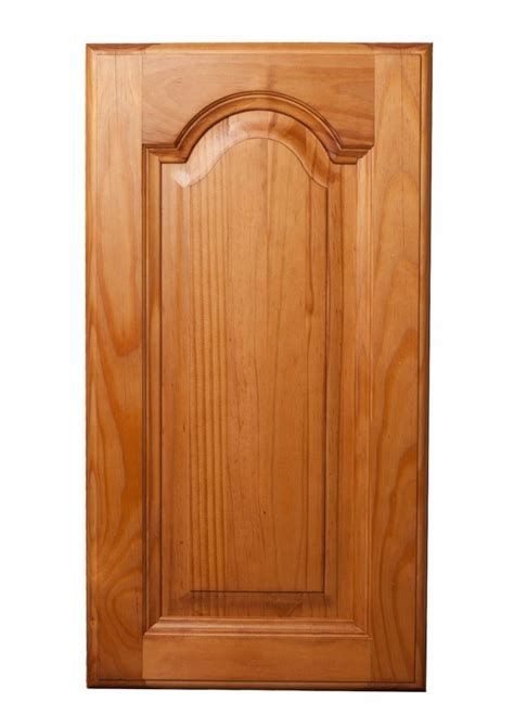 where to buy new kitchen cabinet doors pine kitchen doors unit cabinet cupboard solid wood