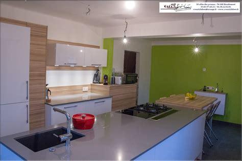 renovation cuisine plan de travail renovation cuisine plan de travail photo betonal cuisine