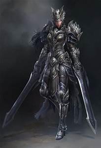 Pics For > Fantasy Armor Designs Female