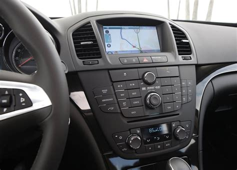how petrol cars work 2011 buick regal interior lighting 2011 buick regal review specs pictures price mpg