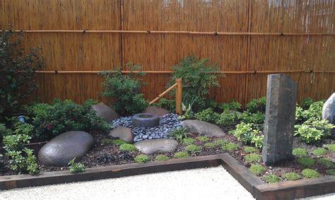 chambre d h e tours décoration jardin japonais