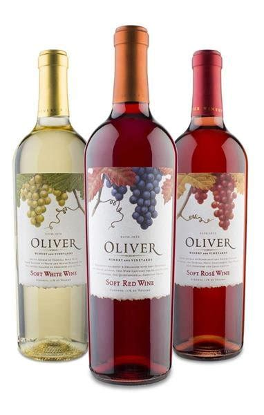 Best Selling Wine Best Selling Sweet Wine Collection Now Available In
