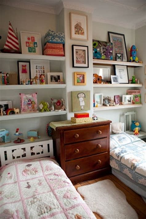 shared room ideas 4 clever tips and 29 cool ideas to design a shared room for a boy and a girl kidsomania