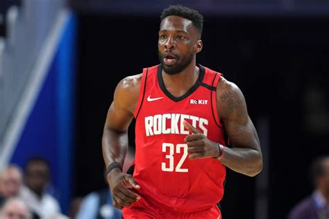 Nets, Jeff Green Agree To Deal   Hoops Rumors