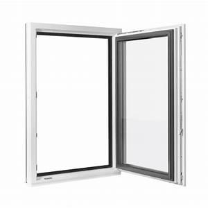 Fenster Innen Weiß Außen Anthrazit : holz alu fenster duoline online kaufen ~ Michelbontemps.com Haus und Dekorationen