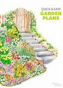 Garden Design And Planning Design Garden Design With Garden Plans With Water Landscapes From