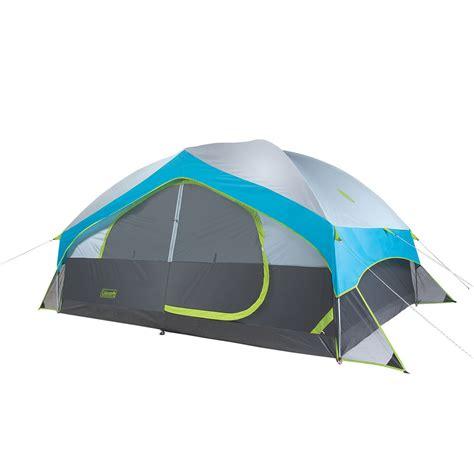 tente familiale 2 chambres ozark trail cing tents parts