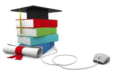 Bigstock_online_education_