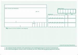 Krankenkasse Berechnen : apotheke im wutzky center in rudow meidkamentenzuzahlung zuzahlungsbefreiung ~ Themetempest.com Abrechnung