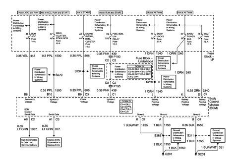 1998 jeep grand radio wiring diagram 45 wiring