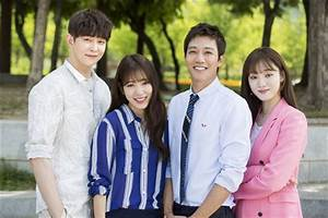 QuotDoctorsquot Ends With Record High Ratings Soompi