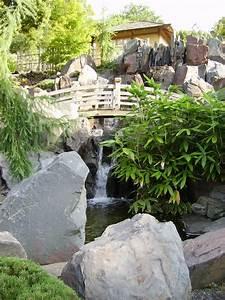 Japanischer Garten Augsburg : file erfurt ega japanischer garten wikimedia commons ~ Eleganceandgraceweddings.com Haus und Dekorationen