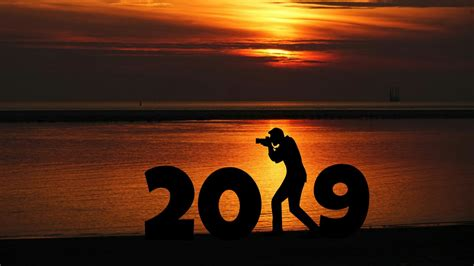3d Wallpaper Hd 2019 by 2019 New Year Wallpapers Hd Wallpapers Id 27125