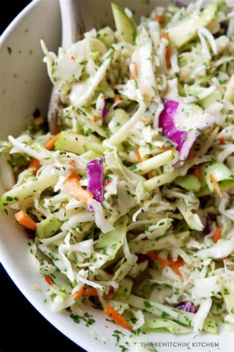 coleslaw dressing recipe best coleslaw recipe