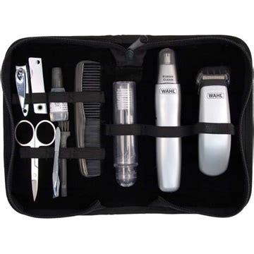 Wahl Travel Gear Grooming Kit 3275