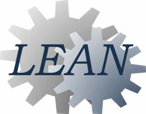LEAN Transformations for Any Business Process: Achieving ...