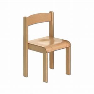 Sitzhöhe Stuhl Kinder : 1 kinderstuhl holz stapelstuhl kindergartenstuhl ohne ~ Lizthompson.info Haus und Dekorationen