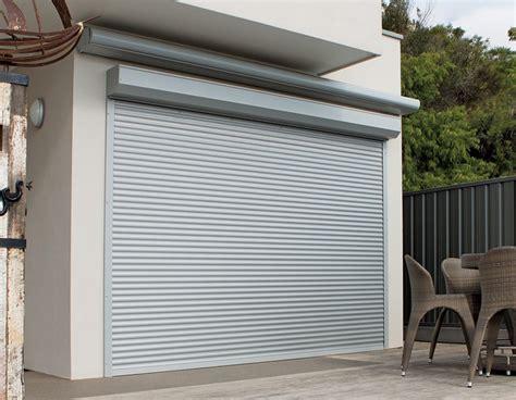 roller shutters external  blinds gallery