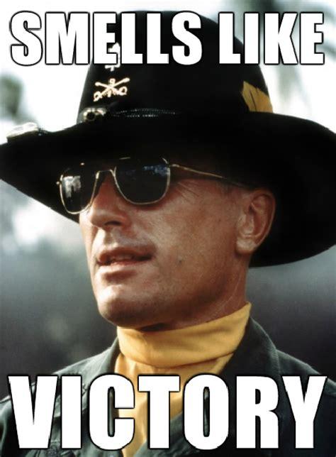 Victory Meme - home memes com