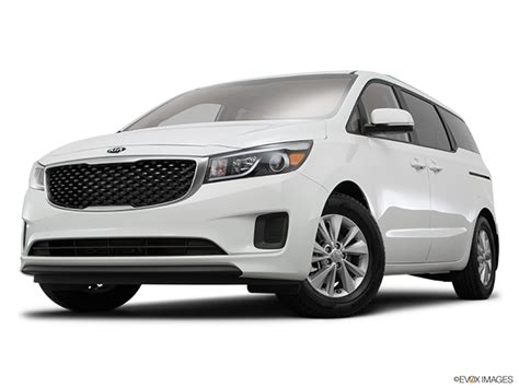 Kia Of Athens by Bulldog Kia Athens Kia Dealer Of New Used Certified
