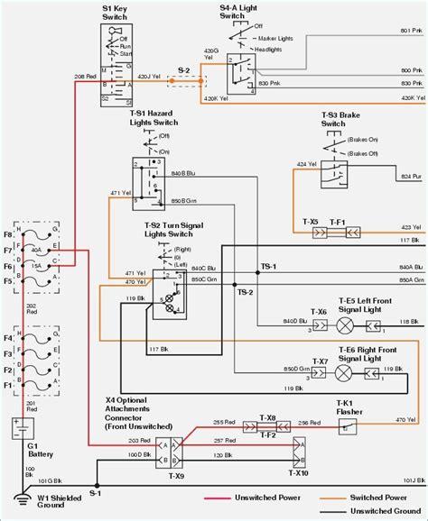 Peg Perego Gator Hpx Wiring Diagram by Jd Gator Parts Diagram Downloaddescargar