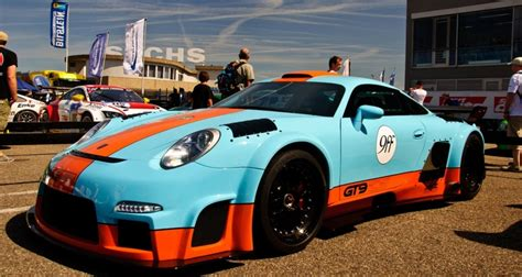 gulf racing colors gulf racing colors porsche fantastic cars bikes