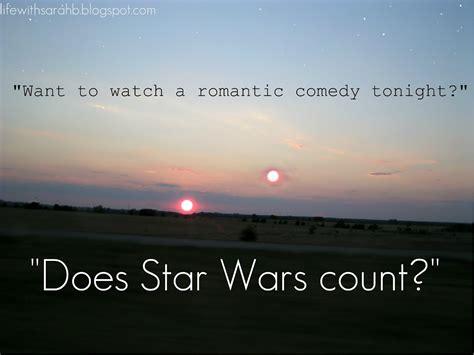 romantic geek quotes quotesgram