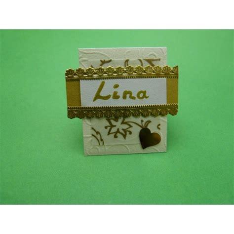 tischkarten hochzeit basteln tischkarten goldene hochzeit basteln viele besondere papiere in unserem bastelshop