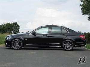 18 Zoll Felgen Mercedes C Klasse W204 : mercedes c klasse w204 w204k 18zoll 19zoll ~ Jslefanu.com Haus und Dekorationen
