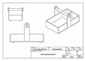 Holzspielzeug Baupläne Kostenlos : holz baupl ne ~ Eleganceandgraceweddings.com Haus und Dekorationen